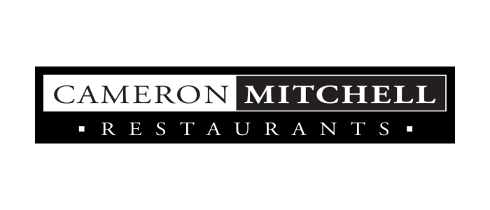 Cameron Mitchell Restaurants Logo