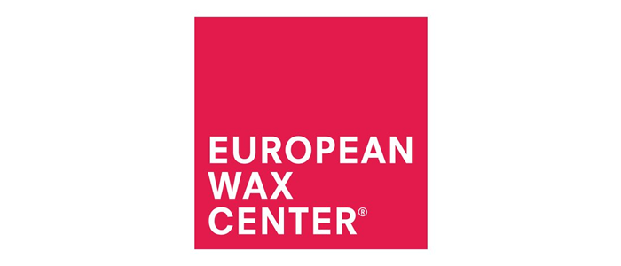 European Wax Centers Logo