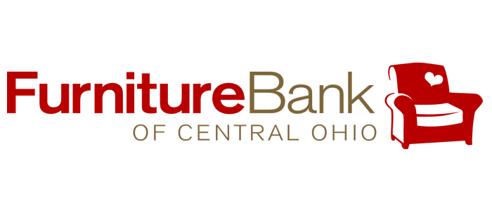 Furniture Bank of Central Ohio Logo
