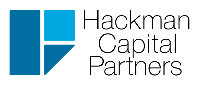 Hackman Capital Partners logo