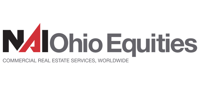 NAI Ohio Equities logo